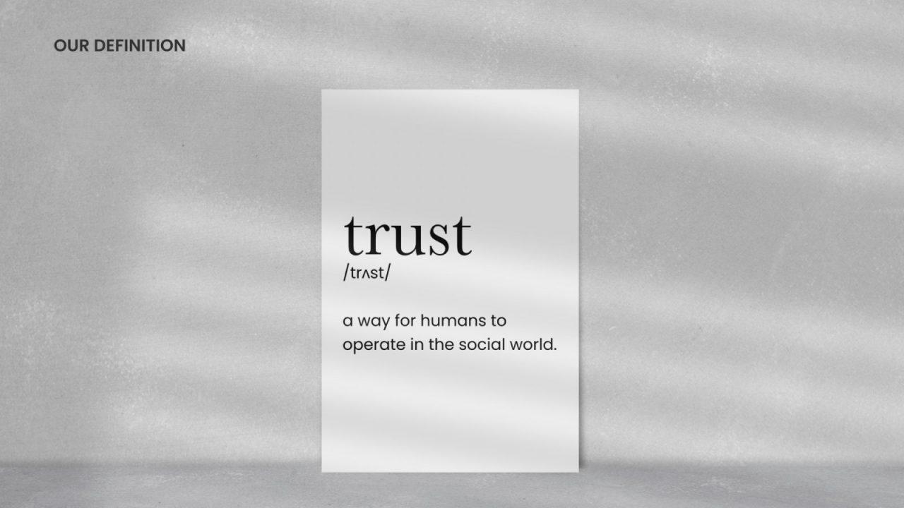 1_Trust us, we are politicians