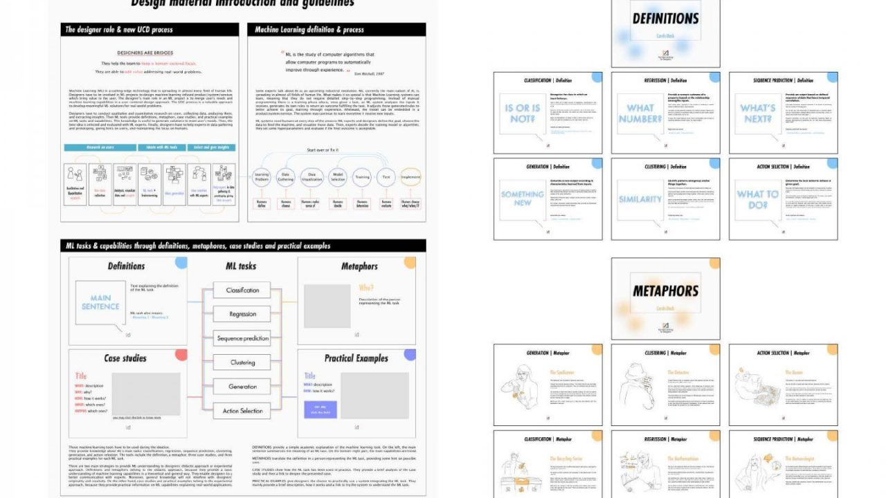 8_MACHINE LEARNING FOR DESIGNERS