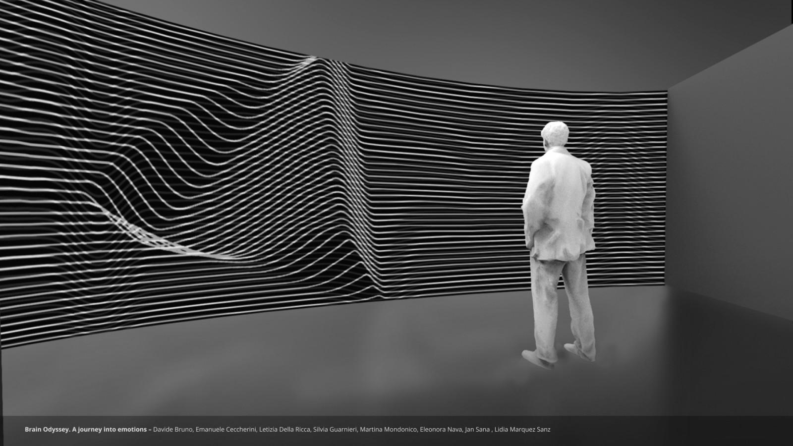 Digital Art-3